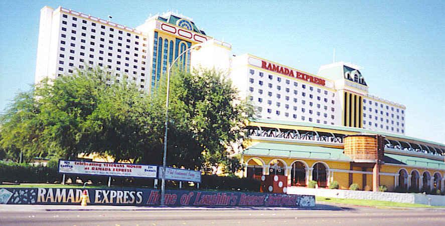 Ramada express casino nv instant no deposit online casino