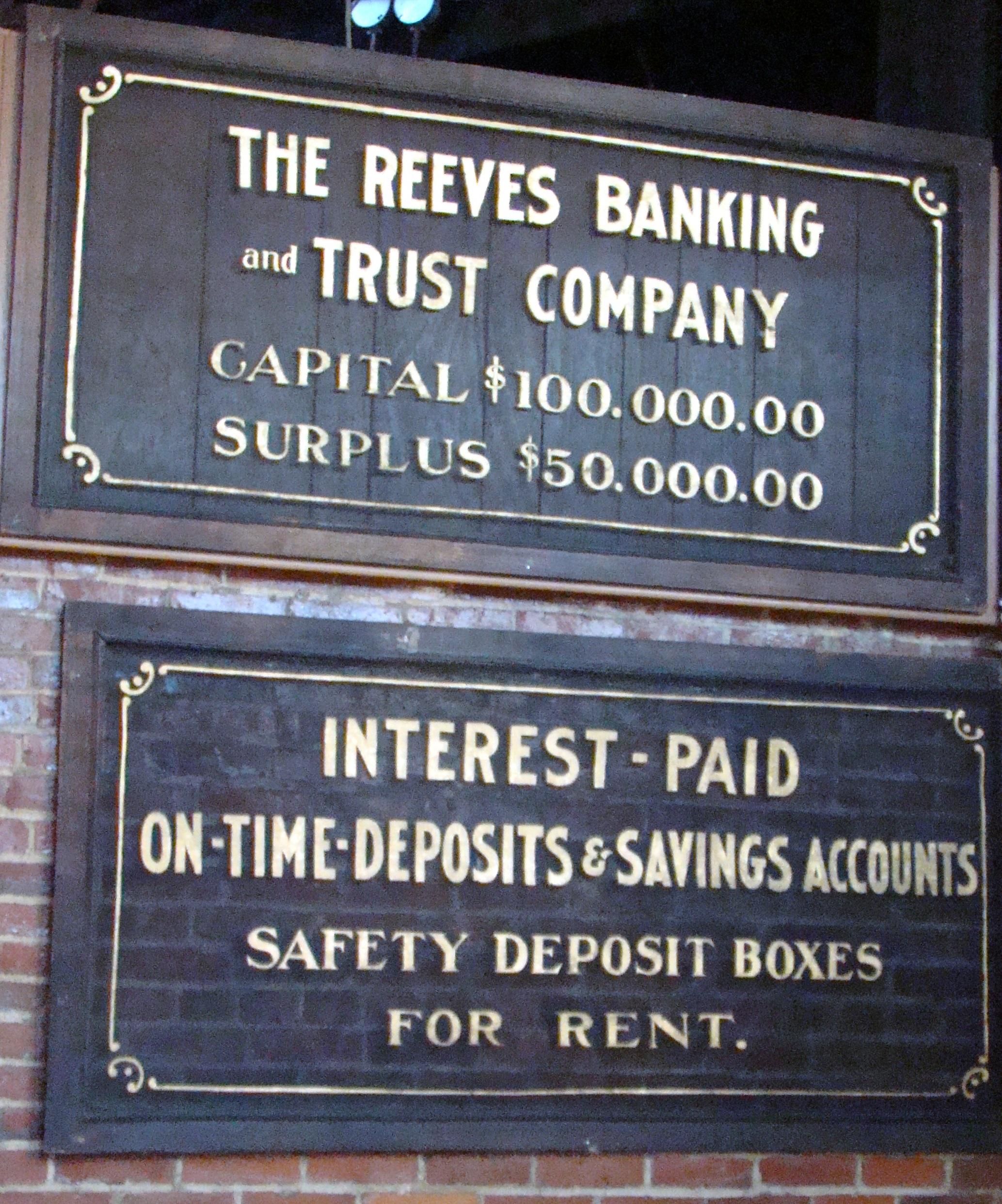 Quick easy cash loans online photo 8