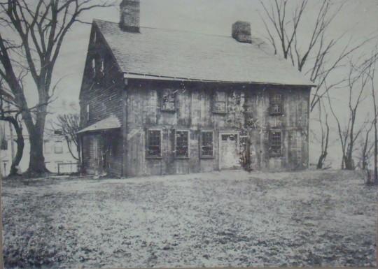 Putnam 1931