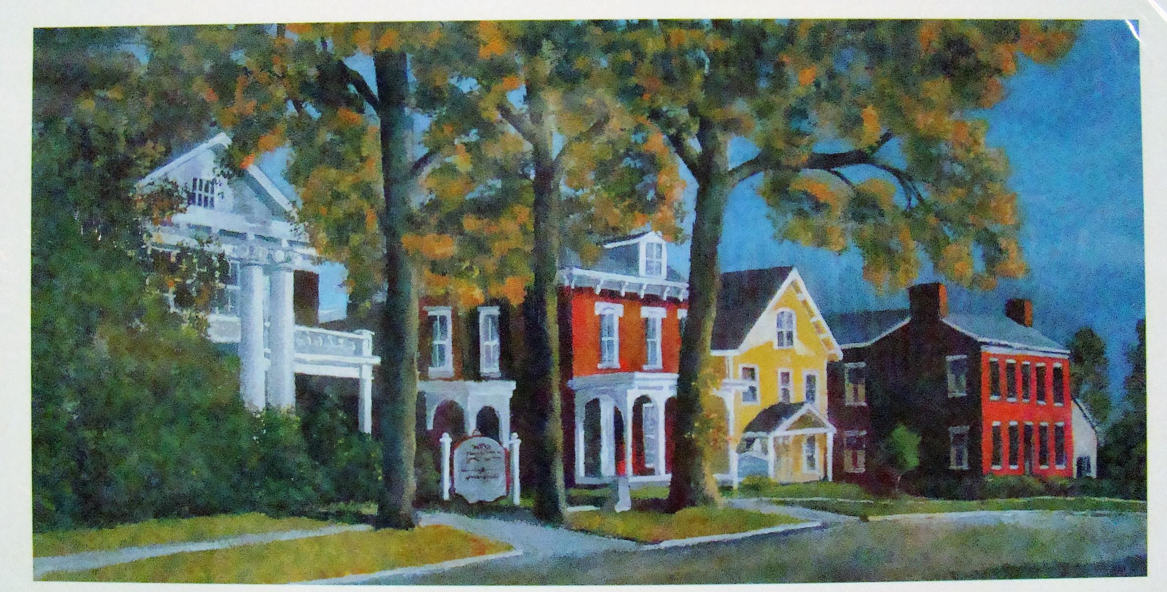 Bob Painting 3