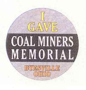 coal-mineres-memorial-badge