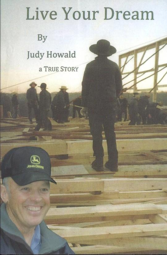 Jodi's book 001
