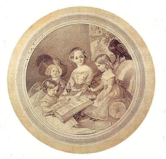 dickens-children