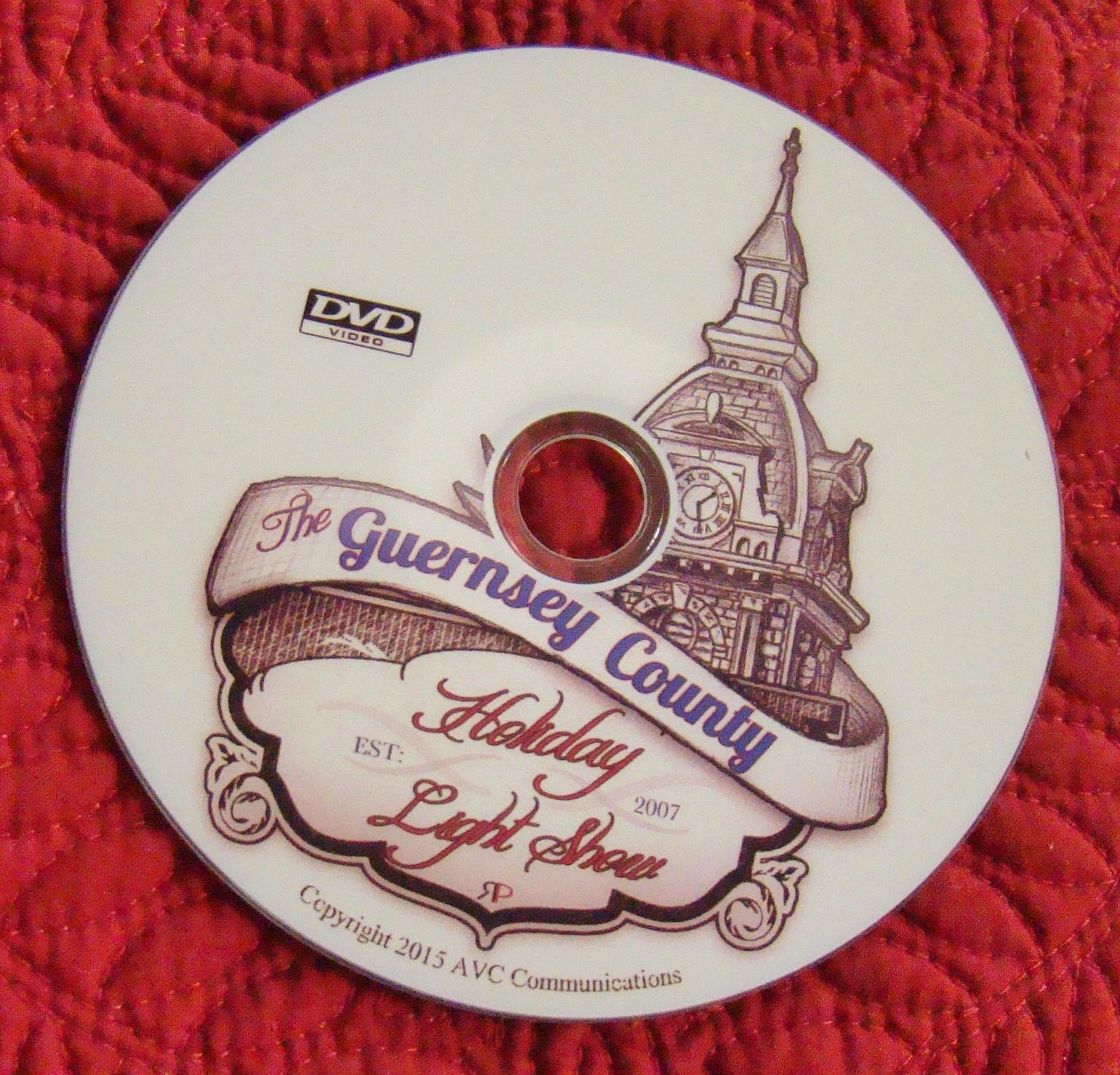 light-cd