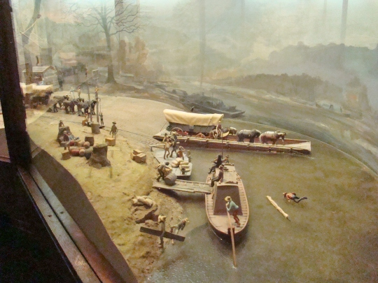 ohio-river-diorama