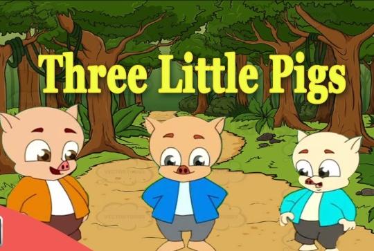 three-litle-pigs-2