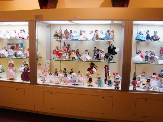 zma-dolls