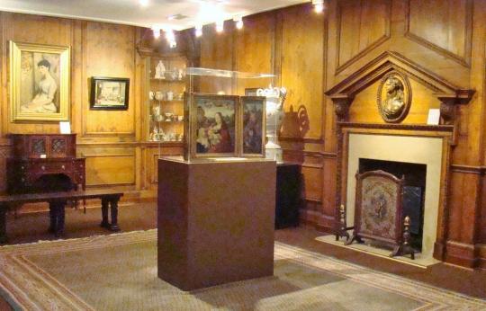zma-england-wood-panel