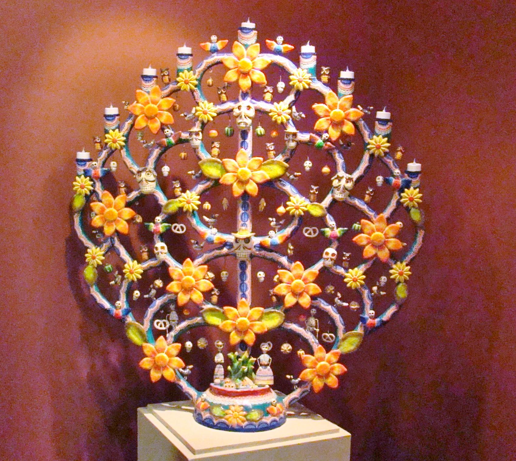 zma-tree-of-life