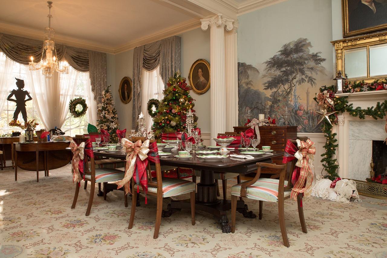 oglebay-dining-room