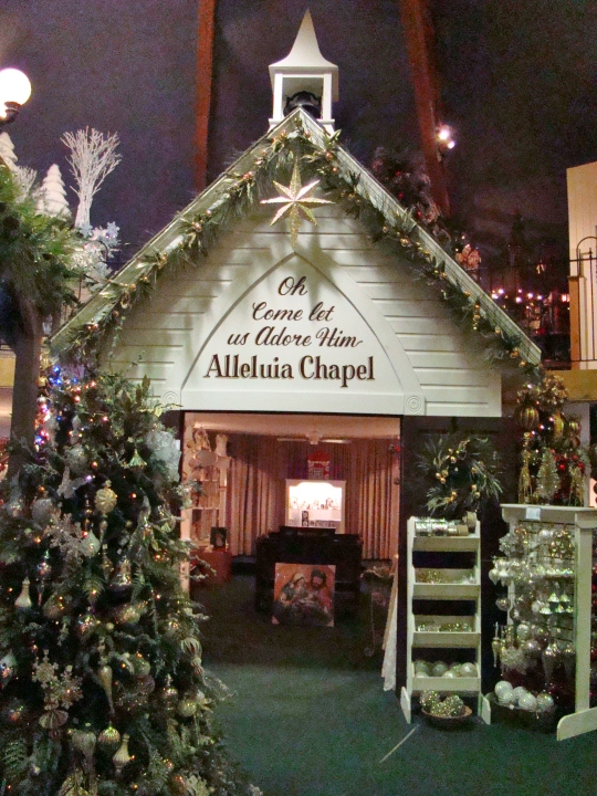 tis-alleluia-chapel