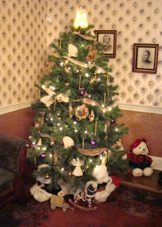 guernsey-county-christmas-tree
