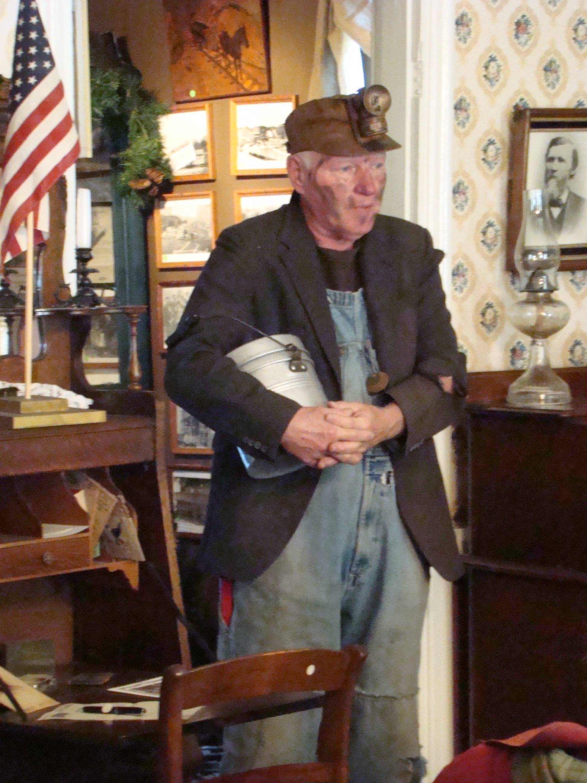 open-house-guernsey-county-museum