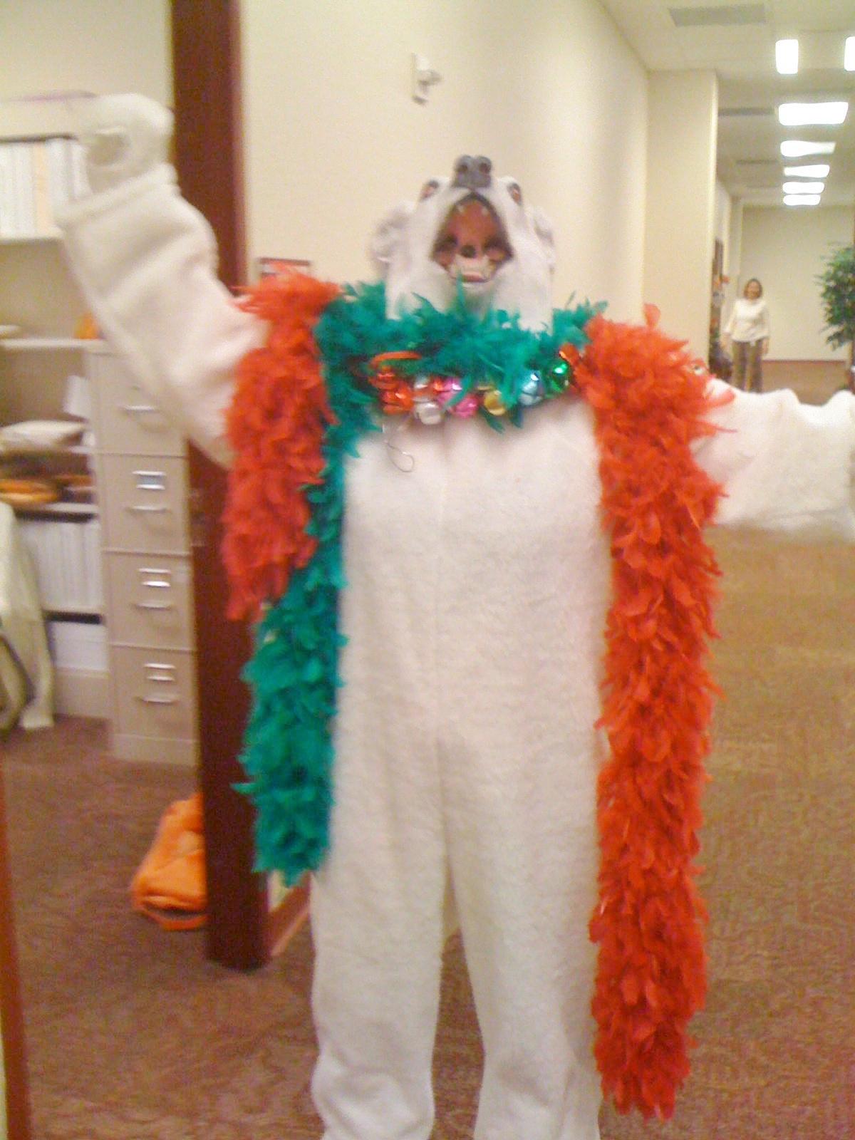 bobbie-polar-bear-costume