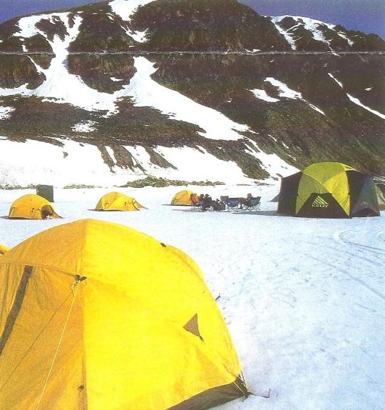 bobbie-tents