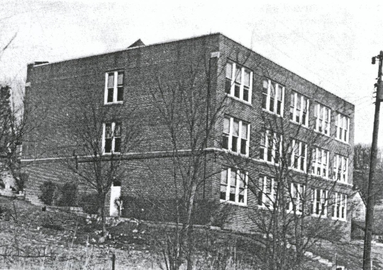community-high-school-1923