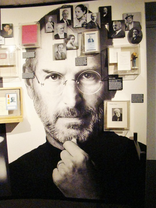 famouc-endings-steve-jobs