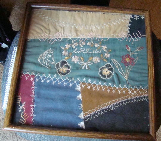 piece-of-grandfathers-quilt