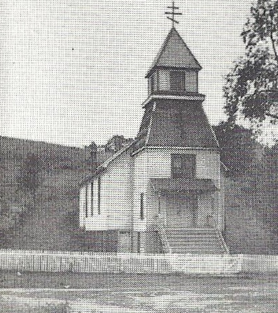 st-michaels-orthodox-church