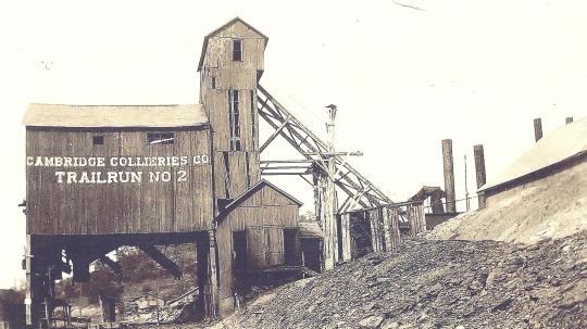 trail-run-2-mine-1928-closing