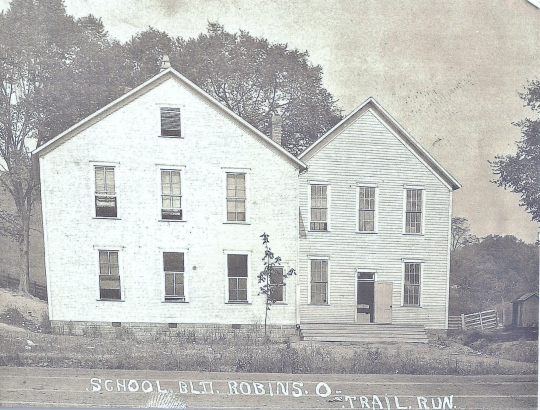 trail-run-first-school-1900