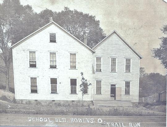 trail-run-first-school-1900