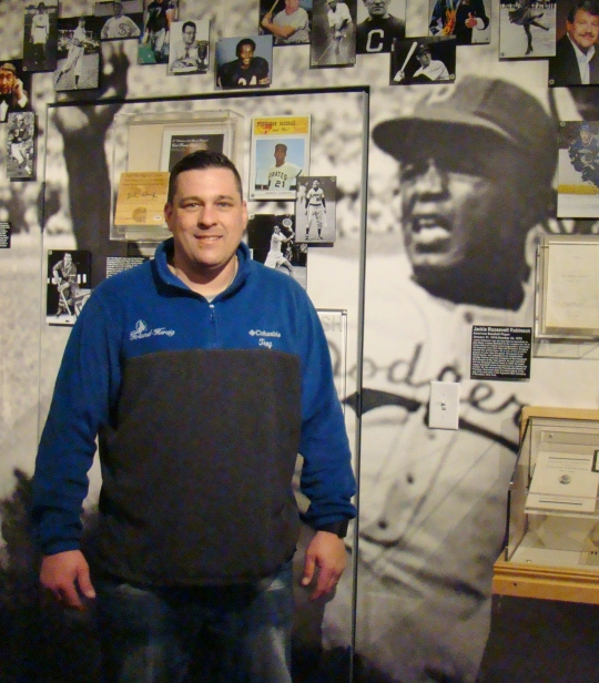 troy-and-jackie-robinson-1