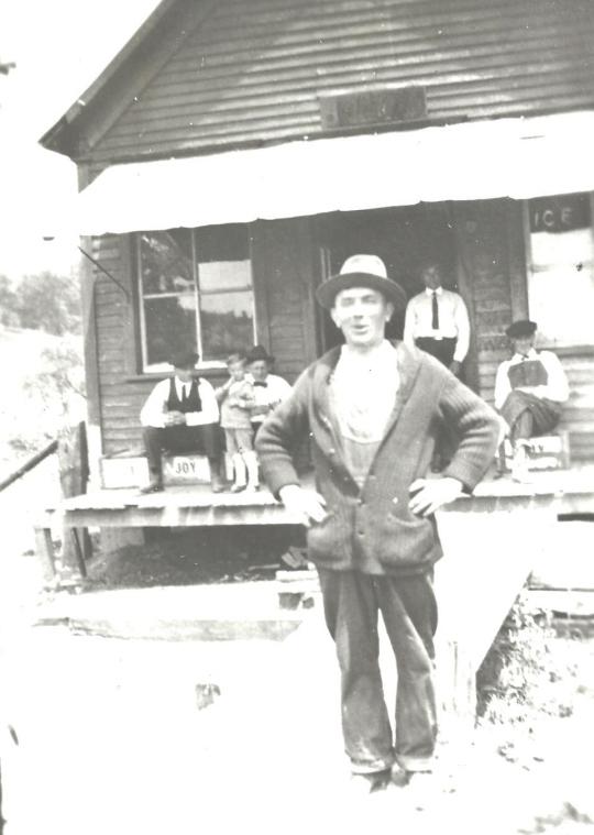 williams-restaurant-1923-001-2