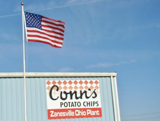 conns-flag-2