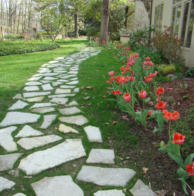 pathway-to-beauty
