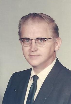 Dick Simcox 001 (2)