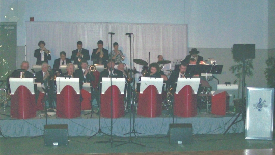 Rich Simcox Jazz Band 001 (2)