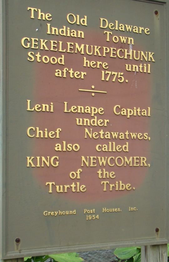 Temperance Tavern Sign