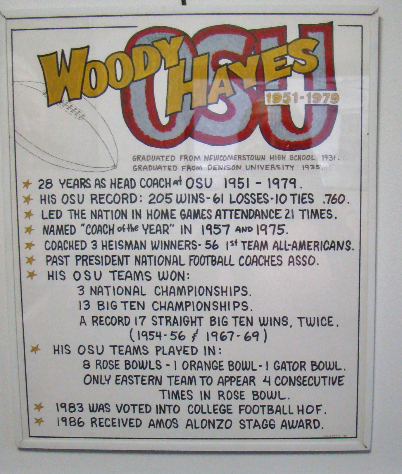 Temperance Tavern Woody