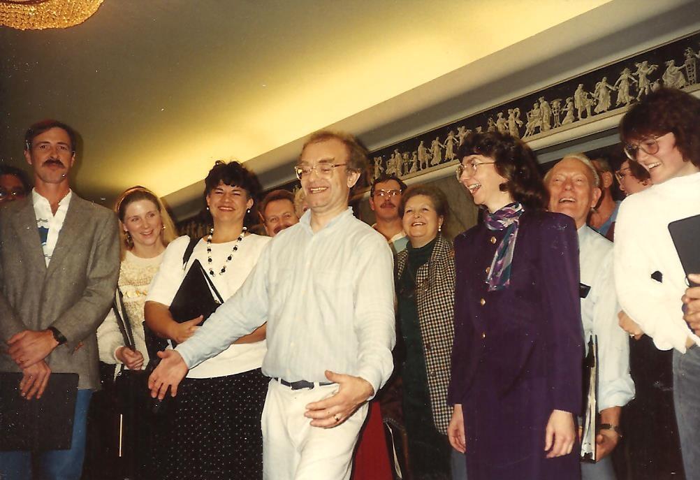Singers Carnegie Hall 001 (2)