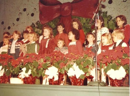Singers Children 001 (2)