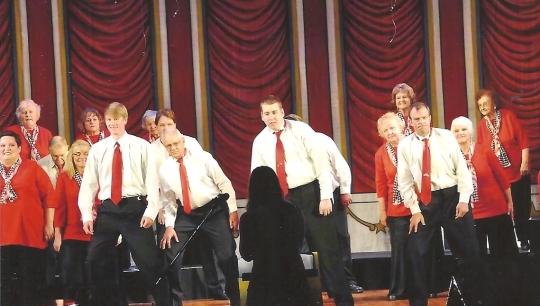 Singers Go Patriotic 001 (2)