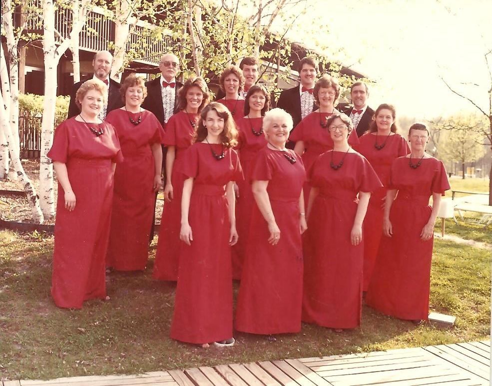 Singers Salt Fork Lodge 001 (2)