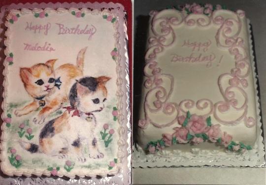 Kiyoe Birthday Cakes 001