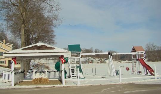 PV Playground