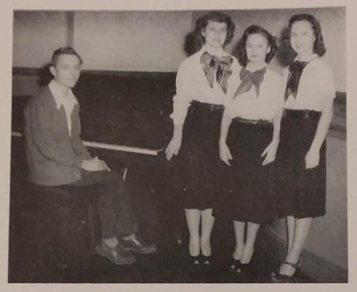 Len Trio (2)