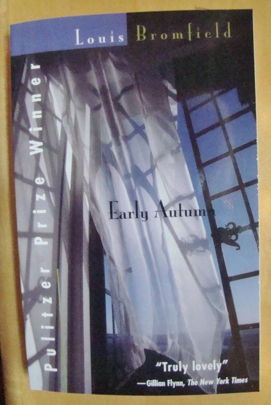 Malabar Pulitzer Book