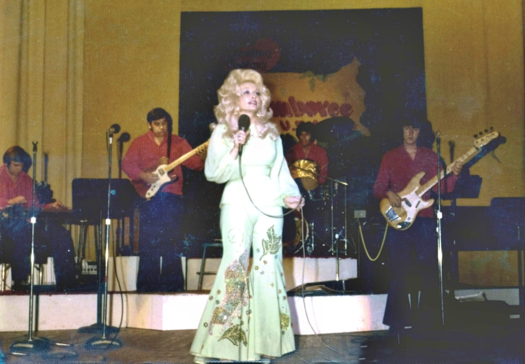 Dolly_Parton_Jamboree_3_1976