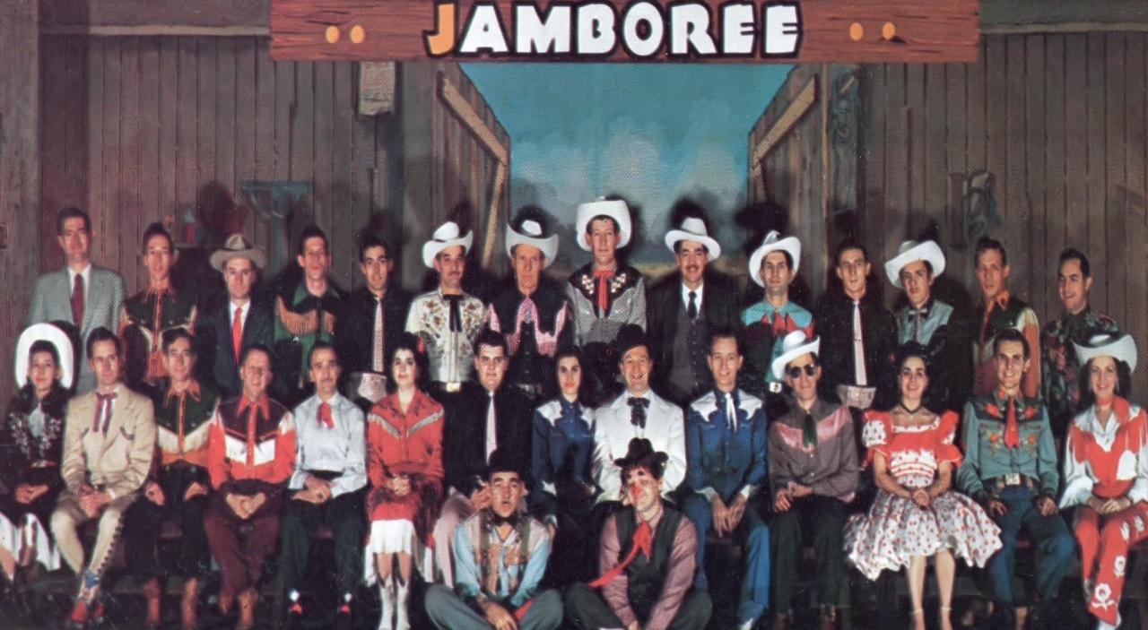 JamboreeVirginiaTheater1946Color
