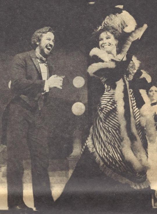 Carol and Robert 001