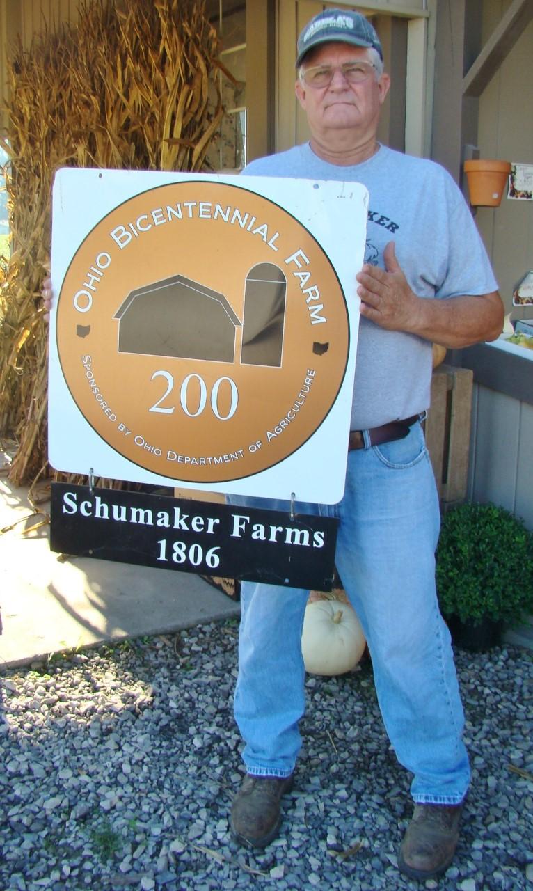 Schumaker Jim