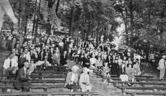 thumbnail_Pennyroyal Reunion 1946