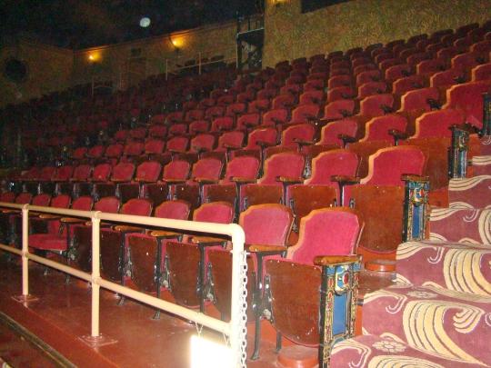 jay original balcony seats (2)