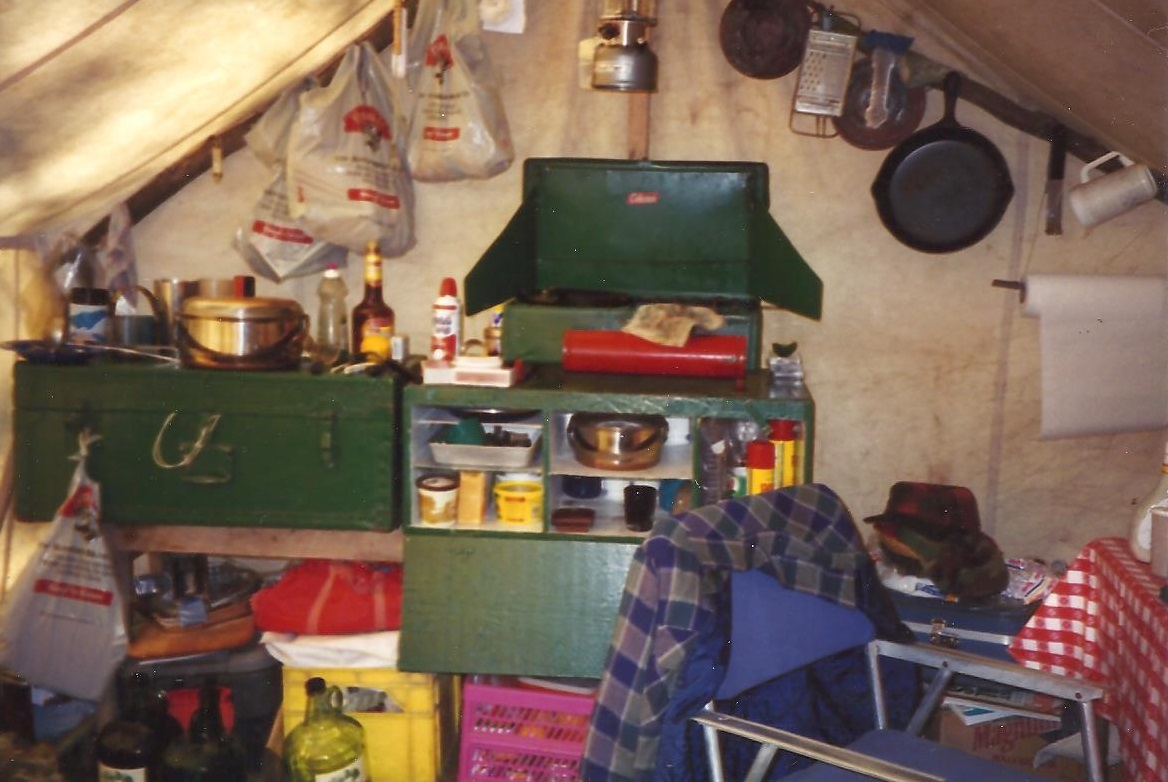 Jo Cooking Tent 001