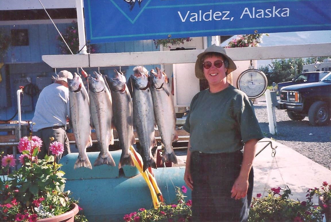 Jo salmon 001